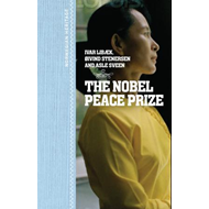 The Nobel peace prize (BOK)