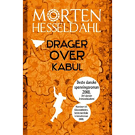 Drager over Kabul (BOK)
