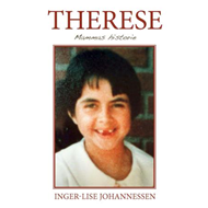 Therese - mammas historie (BOK)