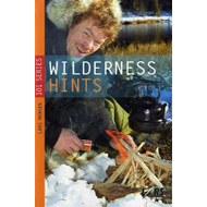 Wilderness hints (BOK)