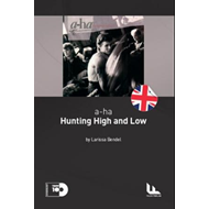a-ha: Hunting high and low (BOK)