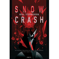 Snow crash (BOK)