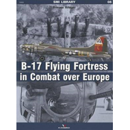 B-17 Flying Fortress (BOK)