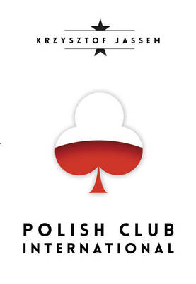Polish Club International (BOK)