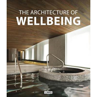 Architecture of Wellbeing (BOK)