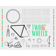 Two Wheels (BOK)