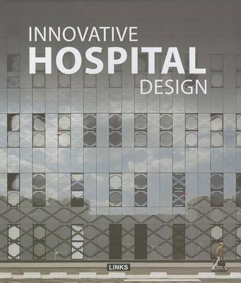 Innovative Hospitals & Clinics (BOK)