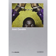 Photobolsillo: Jose Cendon (BOK)