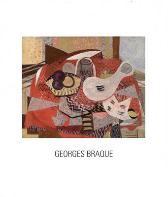 Georges Braque (BOK)