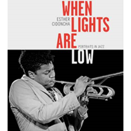 When Lights are Low (BOK)