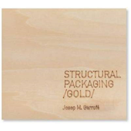 New Structural Packaging Gold (BOK)