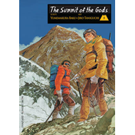 Summit of the Gods (BOK)