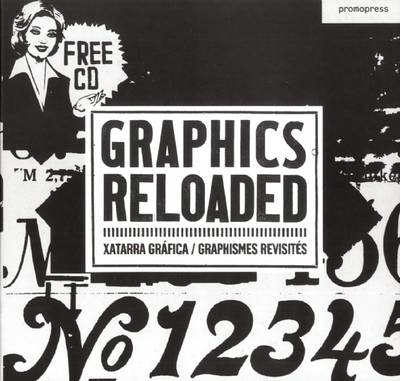 Graphics Reloaded (BOK)