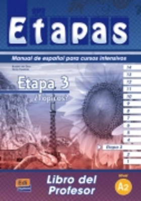 Etapa 3 Topicos?: Tutor Book (BOK)
