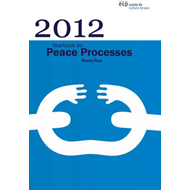 2012 Yearbook on Peace Processes (BOK)