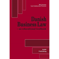 Danish Business Law (BOK)