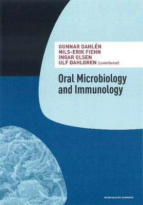 Oral Microbiology & Immunology (BOK)