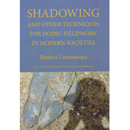 Shadowing (BOK)