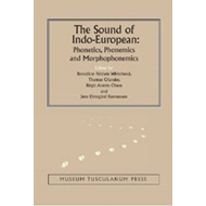 Sound of Indo-European (BOK)