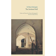 Isolated Self (BOK)