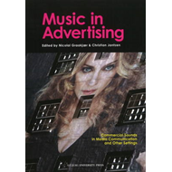Music in Advertising (BOK)