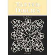 Tatted Doilies (BOK)