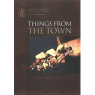 Things from the Town (BOK)