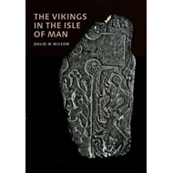 Vikings in the Isle of Man (BOK)