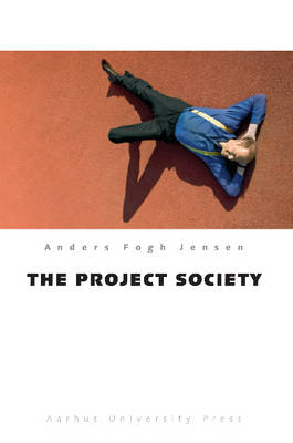 Project Society (BOK)