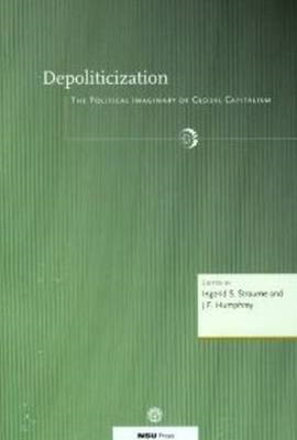 Depoliticization (BOK)