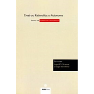 Creation, Rationality & Autonomy (BOK)