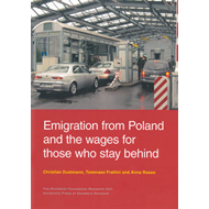 Emigration from Poland & the Wages for Those Who Stay Behind (BOK)