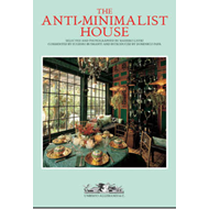 The Anti-minimalist House (BOK)
