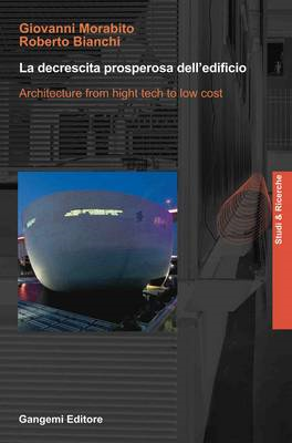 Architecture from High Tech to Low Cost (BOK)