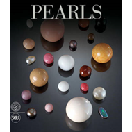 Pearls. The General Catalogue (BOK)