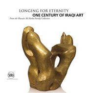 Longing for Eternity (BOK)