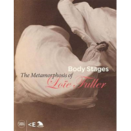 Body Stages (BOK)