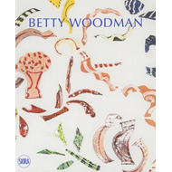 Betty Woodman (BOK)