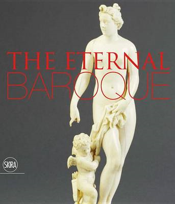 Eternal Baroque (BOK)