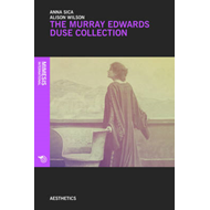 Murray Edwards Duse Collection (BOK)