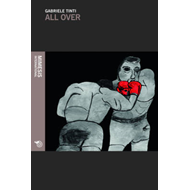 All Over (BOK)