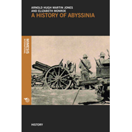 History of Abyssinia (BOK)