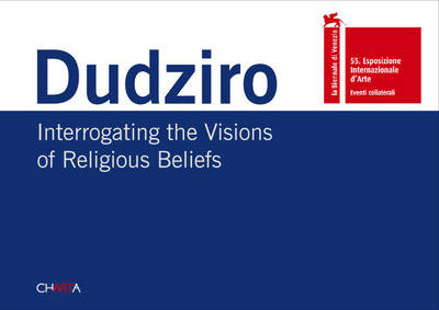 Dudziro: Interrogating the Visions of Religious Beliefs (BOK)