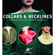 Collars & Necklines: Fashion Stylist Photo Details (BOK)