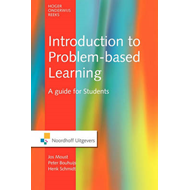 Introduction to Problem-Based Learning (BOK)