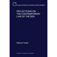 Reflections on the Contemporary Law of the Sea (BOK)