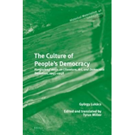 Culture of People's Democracy (BOK)