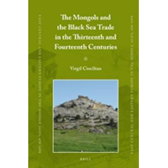 The Mongols and the Black Sea Trade in the Thirteenth and Fourteenth Centuries (BOK)