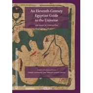 Eleventh-century Egyptian Guide to the Universe (BOK)