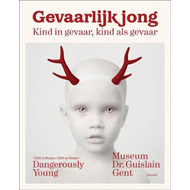 Dangerously Young (BOK)
